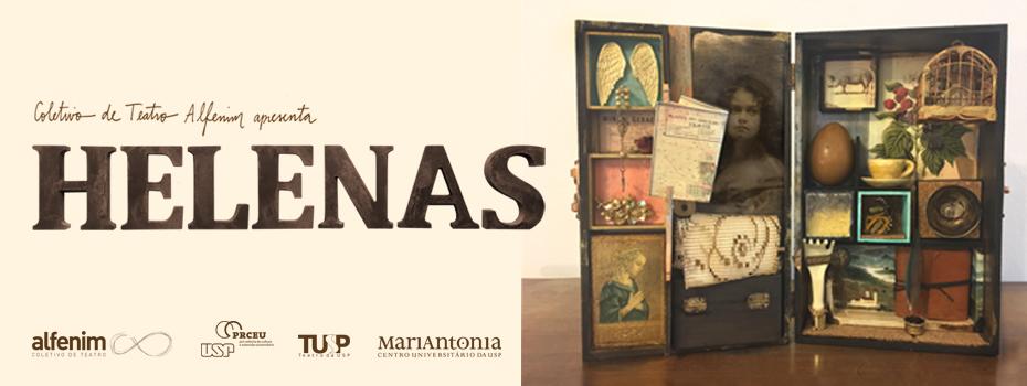 evento-site_helenas