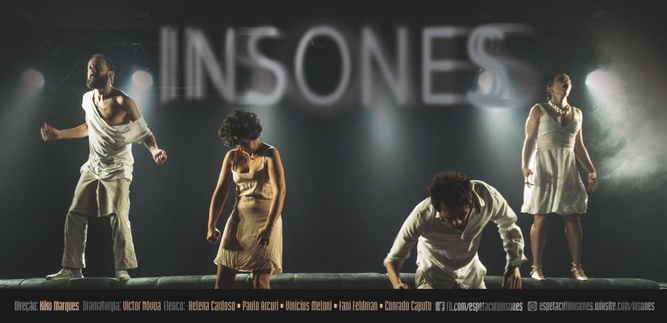 INSONES slideshow