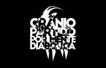 site mini CRANIO
